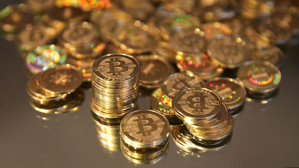 Traffico di droga sul dark web, 9 minorenni denunciati a Napoli. Le dosi pagate in bitcoin