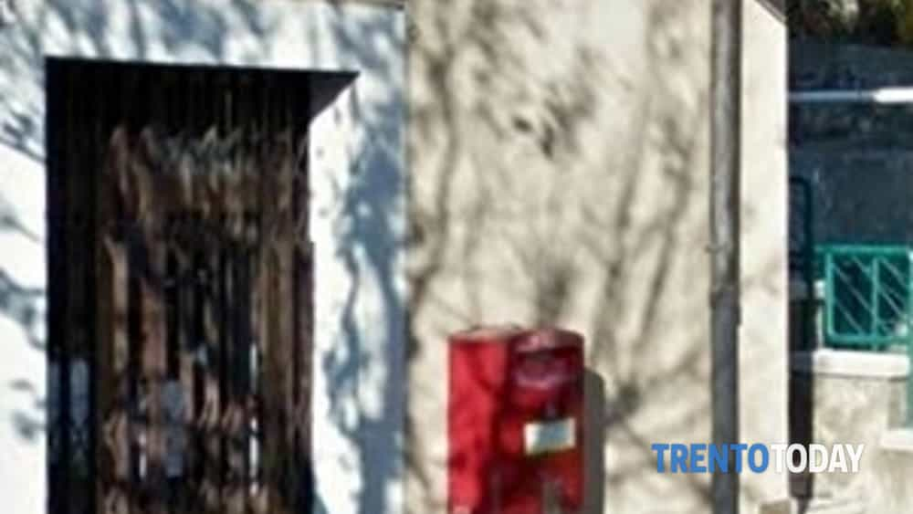 Ufficio Postale San Lorenzo Nuovo : Cattolica attivato il wifi anche nell ufficio postale di piazza