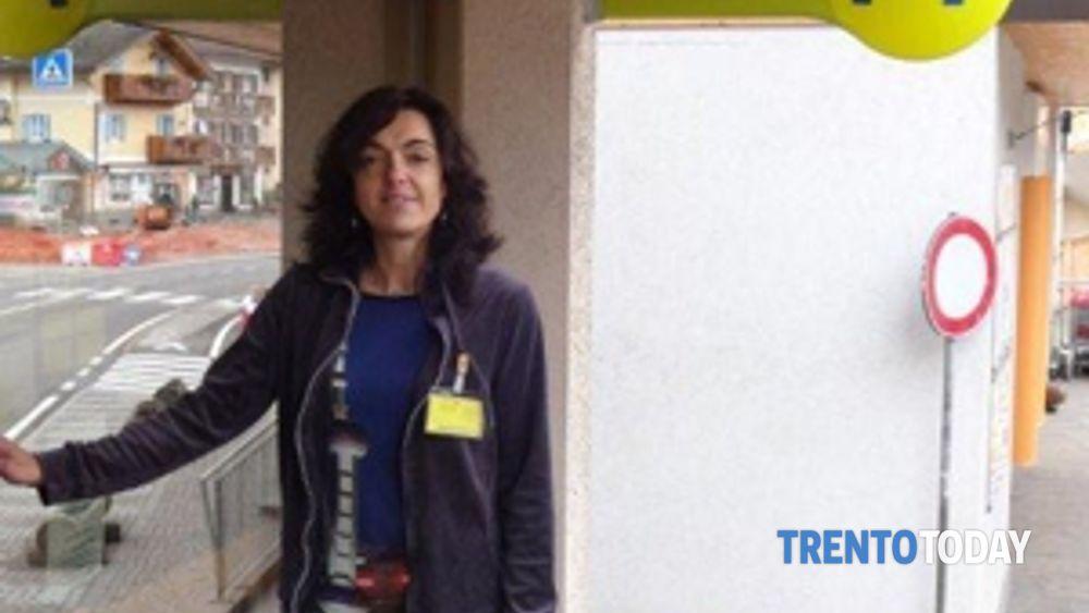 Poste Italiane premia l'ufficio postale di Soraga